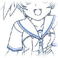 thumbnail-mini-鳩子(途中2)