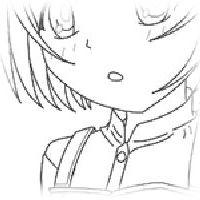 thumbnail-mini-穂波(途中2)