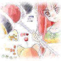 thumbnail-mini-色作り(雑記)