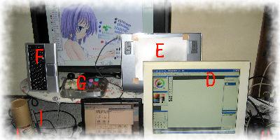 thumbnail-normal-お絵描き環境比較(2008)