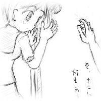 thumbnail-mini-吉野家(落書き)