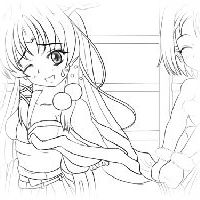 thumbnail-mini-静波(下書き)