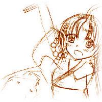 thumbnail-mini-年賀状(候補4)