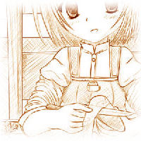 thumbnail-mini-穂波(下書き)