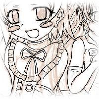 thumbnail-mini-おね星遠足〜ファルミリア=イストナーク(下書き)