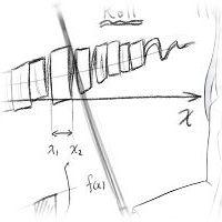 thumbnail-mini-更科先生の萌へる数学講座〜更科つぐ美