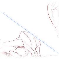thumbnail-mini-姫子(下書き)