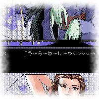 thumbnail-mini-とらかぷっ!(雑記)