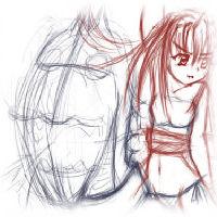 thumbnail-mini-ロリワル〜アンジェラ=ヴィトワール=ブレンディン(ラフラフ)