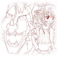 thumbnail-mini-ロリワル〜アンジェラ=ヴィトワール=ブレンディン(線画)