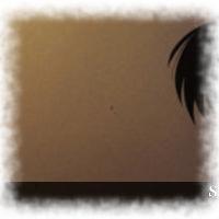 thumbnail-mini-究極の選択(雑記)