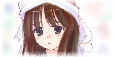 thumbnail-normal-パステル風すずりん〜柊ノ木硯