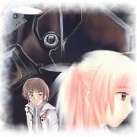 thumbnail-mini-CR戦記アクシズ〜中井冬馬&星名ななみ