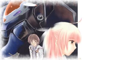 thumbnail-normal-CR戦記アクシズ〜中井冬馬&星名ななみ