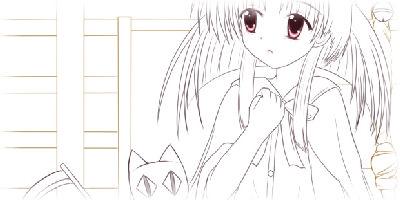 thumbnail-normal-名無しの少女