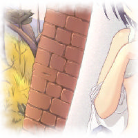 thumbnail-mini-ほなみんカイロ張替え中〜桂沢穂波
