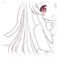 thumbnail-mini-もっとおしえて神様!〜月詠ウサギ