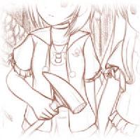 thumbnail-mini-戦友・ひろみん〜辻賀崎弘美&晴華瑠波(下書き)