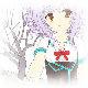 thumbnail-minimam-…起きないなぁ〜白草めばえ&白草いぶき(下書き)