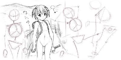 thumbnail-normal-ランドブラ(落書き)
