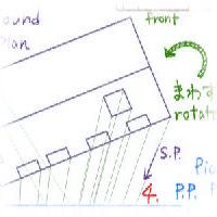 thumbnail-mini-果ての果て〜透視図法の練習